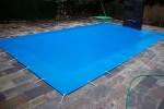 Cobertor de Invierno 600 Gramos a medida