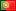 Português PT